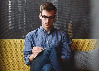 Telepraca wady i zalety - co warto wiedzieć?