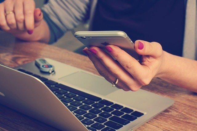 Jak zarabiać w sieci czyli zarabianie na różne sposoby