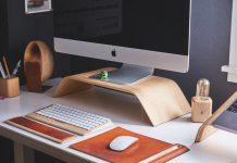 Studia zaoczne a staż pracy - co warto wiedzieć