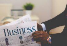 Pomoc prawna dla firmy